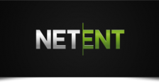 NetEntertainment Slots