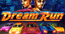 Dream Run Review