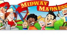 Midway Madness Review