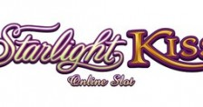 Starlight Kiss Review